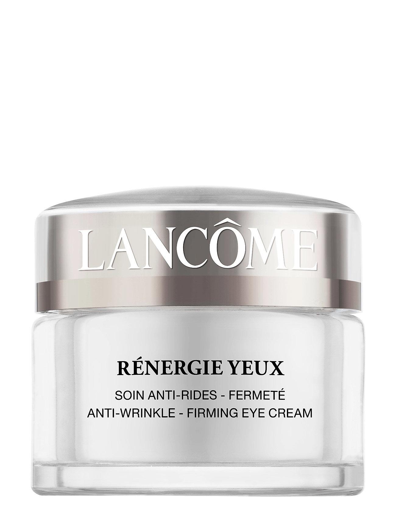 lancã´me – Rã©nergie eye cream 15 ml på boozt.com dk