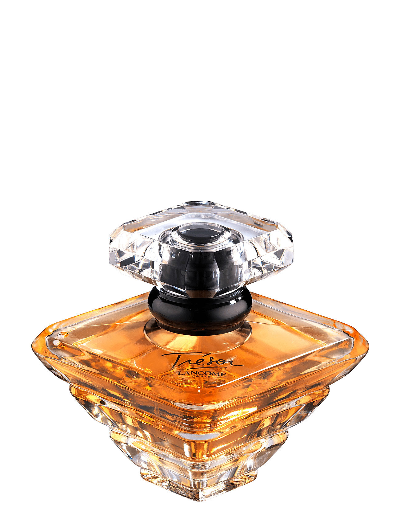 lancã´me Trã©sor eau de parfum 50 ml fra boozt.com dk