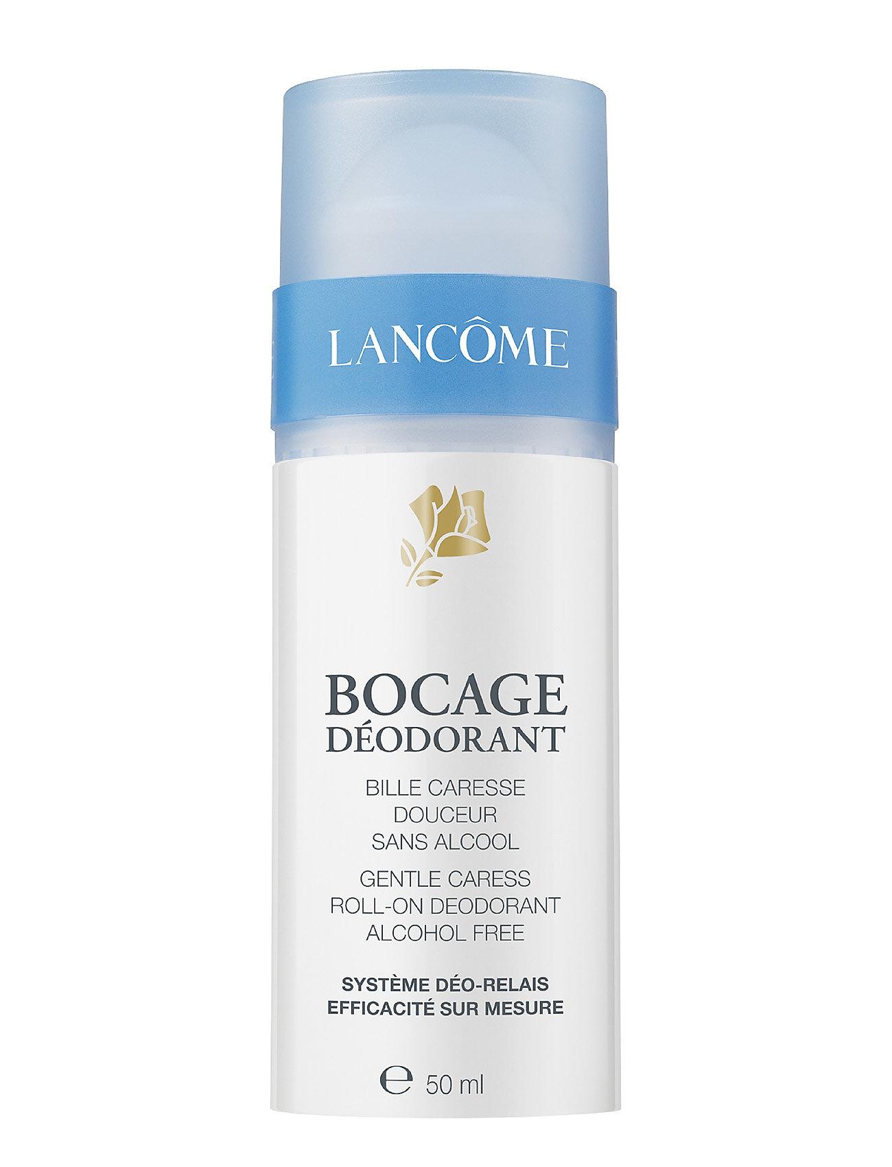 lancã´me Bocage roll-on deodorant 50 ml fra boozt.com dk
