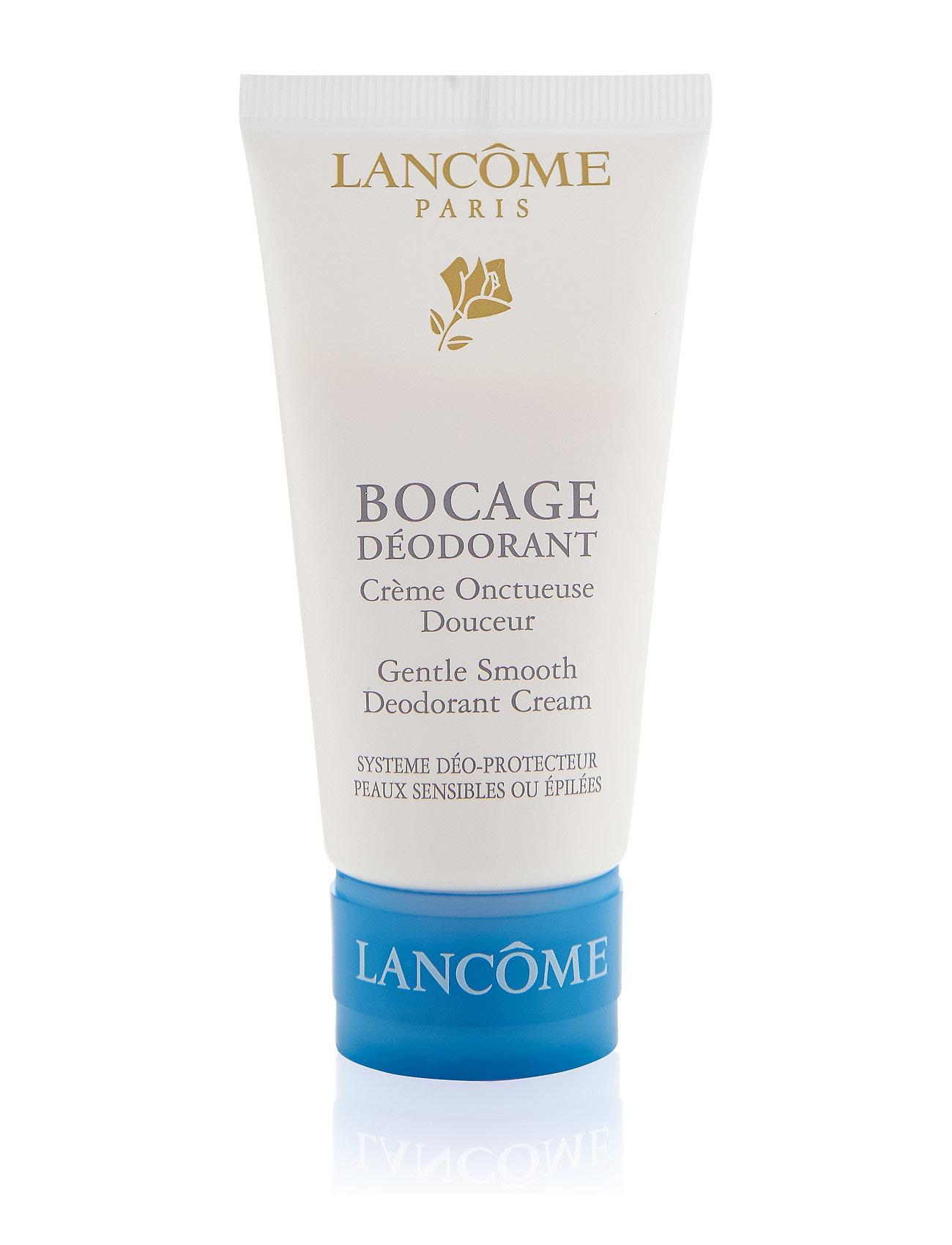 Bocage cream deodorant 50 ml fra lancã´me på boozt.com dk