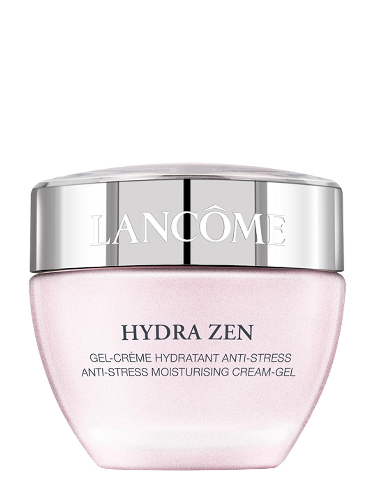 lancã´me Hydra zen gel cream 50 ml fra boozt.com dk