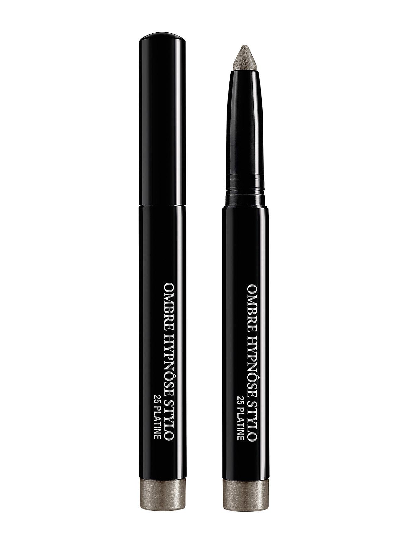 lancã´me – Ombre hypnã´se stylo 25 platine fra boozt.com dk
