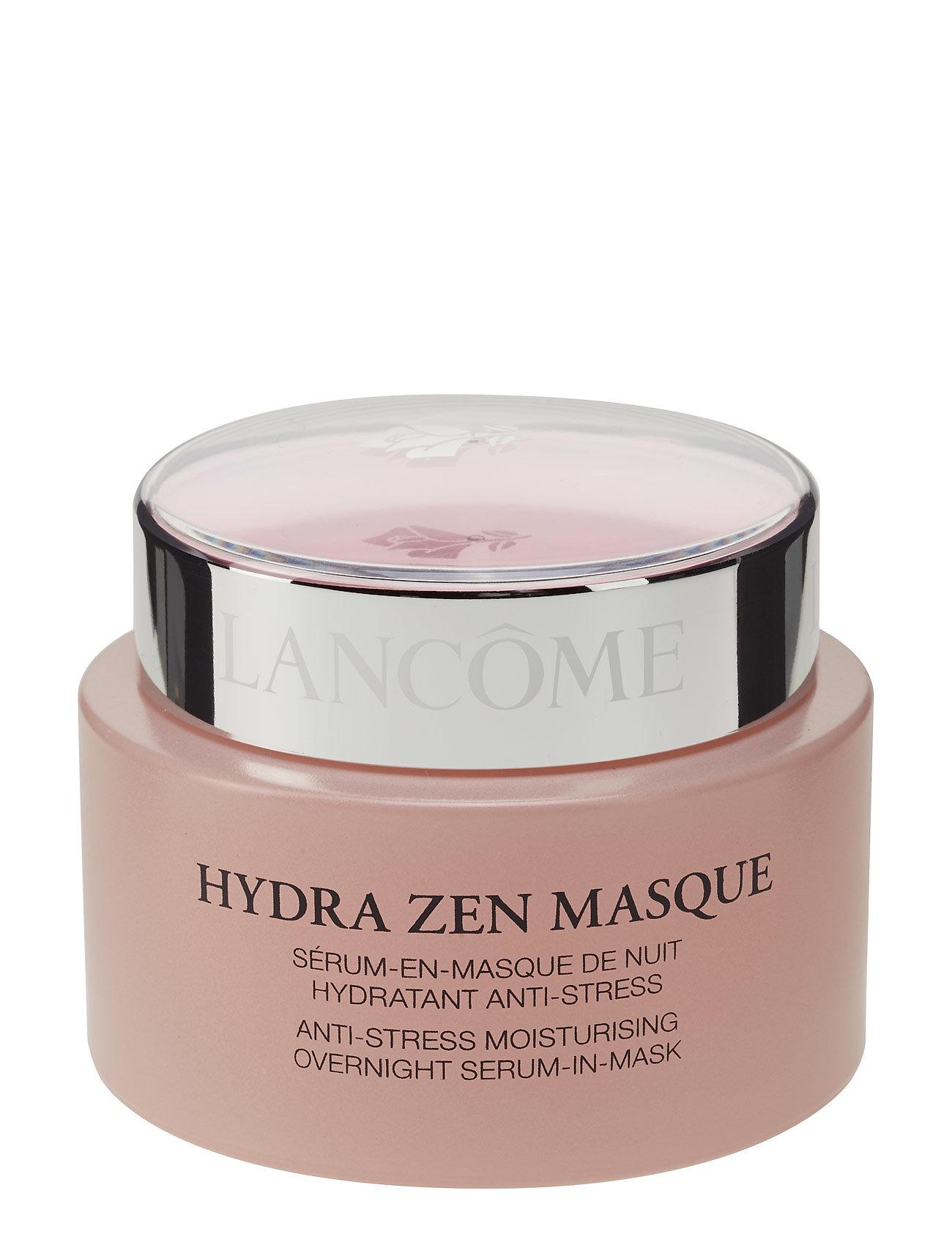 Hydra zen night mask 75 ml fra lancã´me fra boozt.com dk
