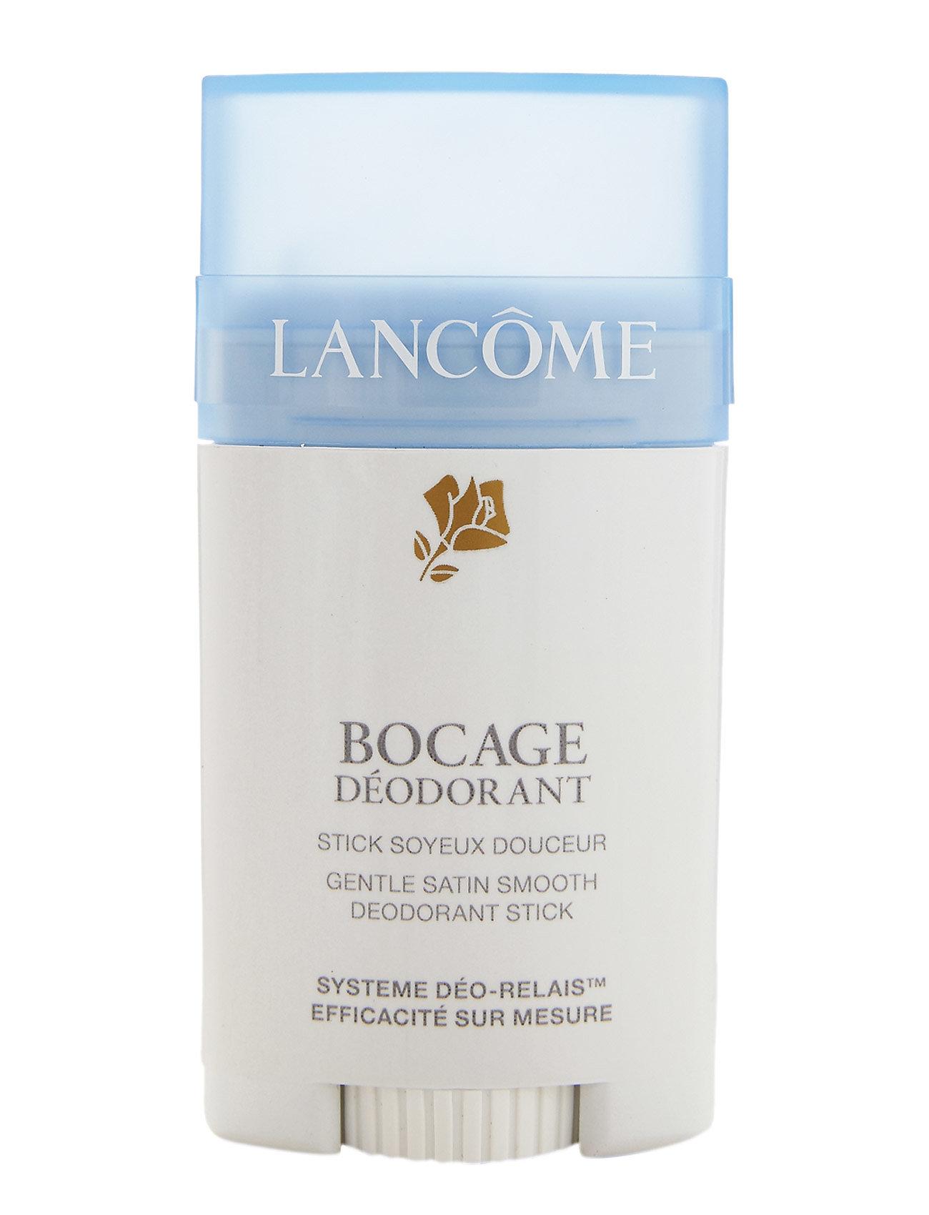 Bocage Deo Stick 40 Ml LancÙme  til Damer i Klar