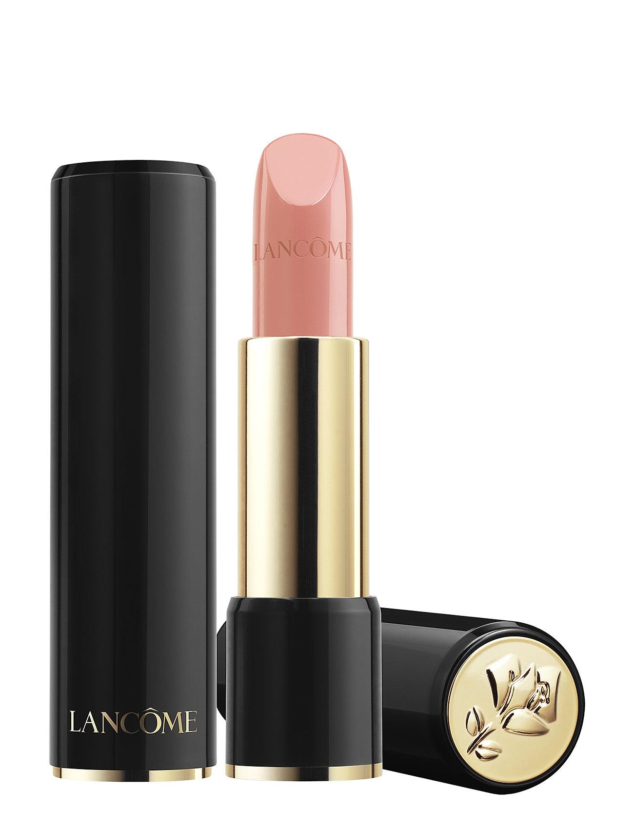 Absolu Rouge Cream Lancôme #I/T til Kvinder i