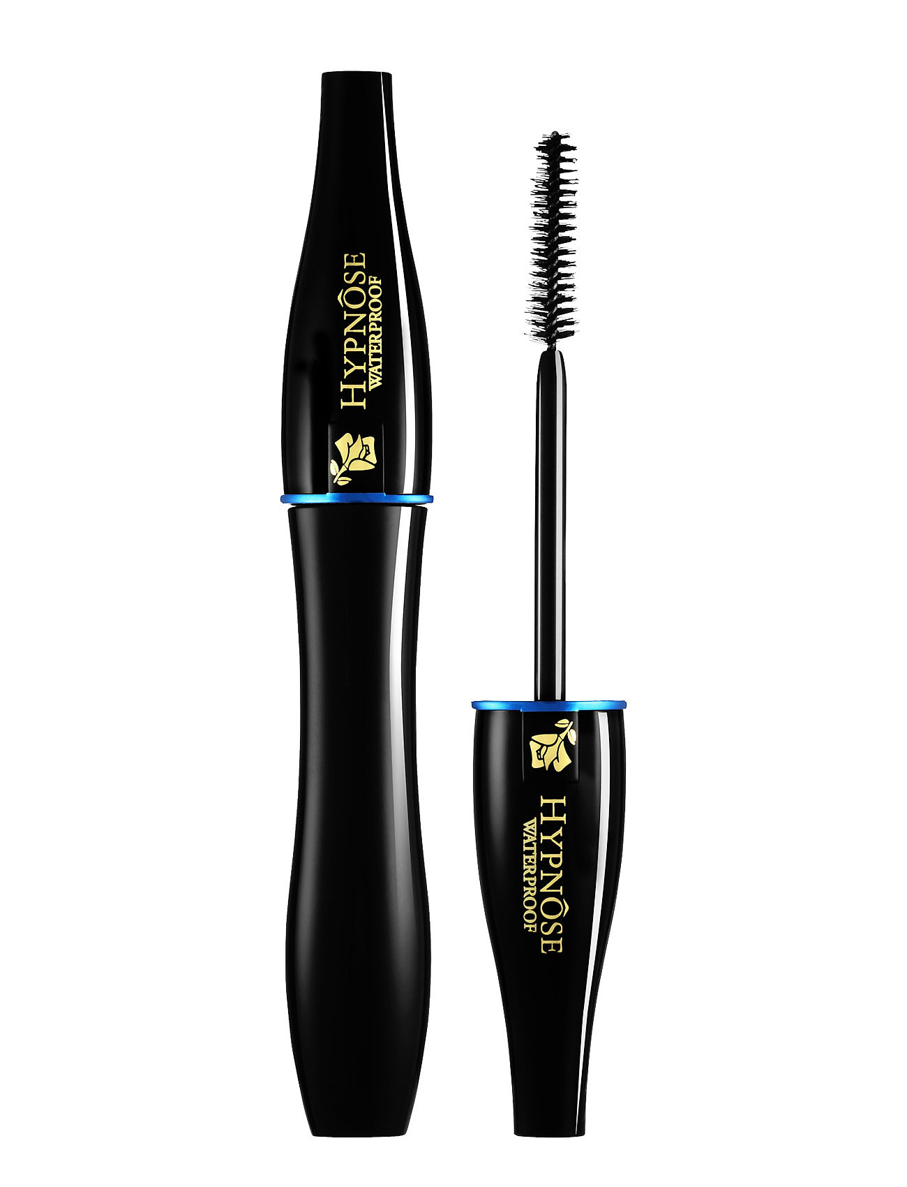 Lancã´me hypnã´se waterproof mascara 01 noir fra lancã´me – summer essentials women (beauty)