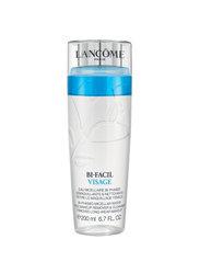 Bi-Facil Face 400 ml - CLEAR