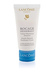 Bocage Cream Deodorant 50 ml - CLEAR
