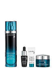 Visionnaire Serum 50 ml Set Winter - CLEAR