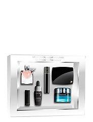 Gwp Premium Beauty Set