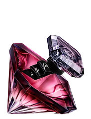 La Nuit Trésor A La Folie Eau de Parfume 30 ml - CLEAR