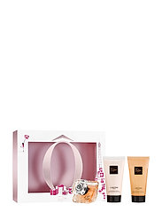 Trésor Eau de Parfum 30 ml. Juleæske - CLEAR