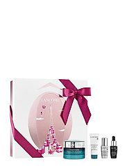 Visionnaire Cream Christmas Box - CLEAR