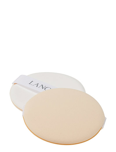 Miracle Cushion Foundation Svampe - CLEAR