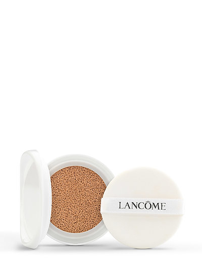 Miracle Cushion Foundation Refill - 015