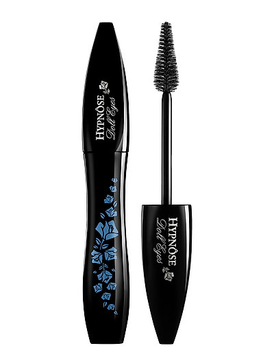 Hypnose Doll Eyes Mascara 01 Black - 01 BLACK