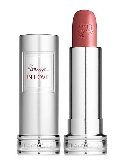 Rouge in Love - 156 B MADAME TULIPE