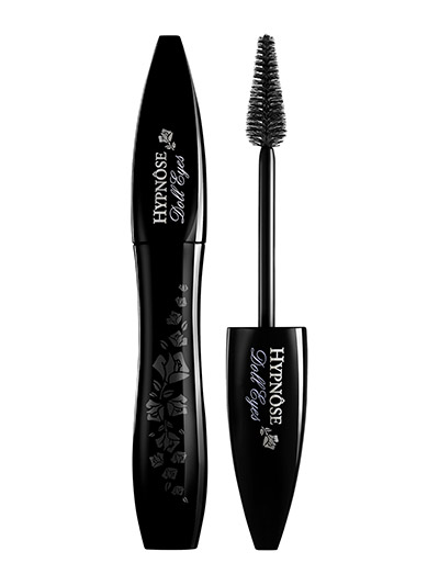 Hypnose Doll Eyes Mascara 011 Noir Intense (Extra Black) - 011 NOIR INTENSE (EXTRA BLACK)