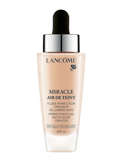 Teint Miracle Air de Teint Foundation - 04 BEIGE NATURE