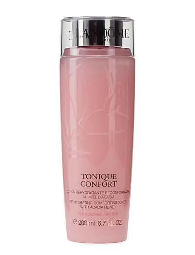 Tonique Confort Rehydrater 200 ml - CLEAR