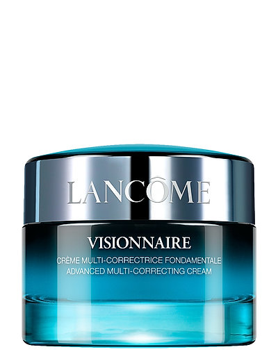 Visionnaire Day 75 ml - CLEAR