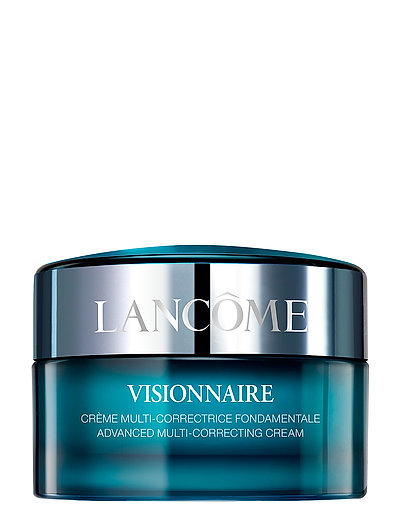 Visionnaire Day 30 ml - 1017