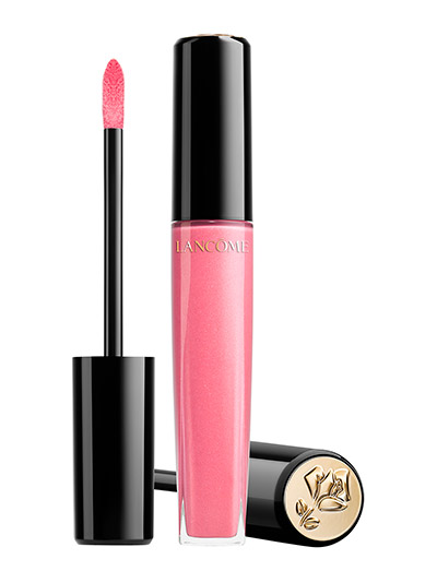 L'Absolu Gloss Cream 319 - 319