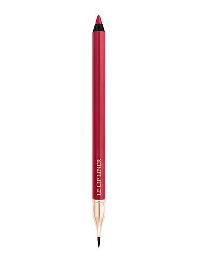 Le Lip Liner - 6