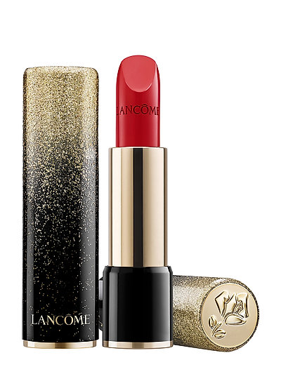 Le Absolue Rouge 132 Cream Christmas - 132