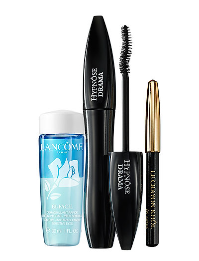 Hypnôse Drama Mascara Set - NO COLOR