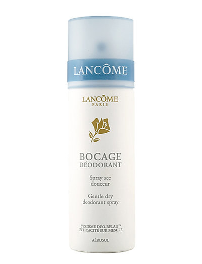 Bocage Deo Spray - CLEAR