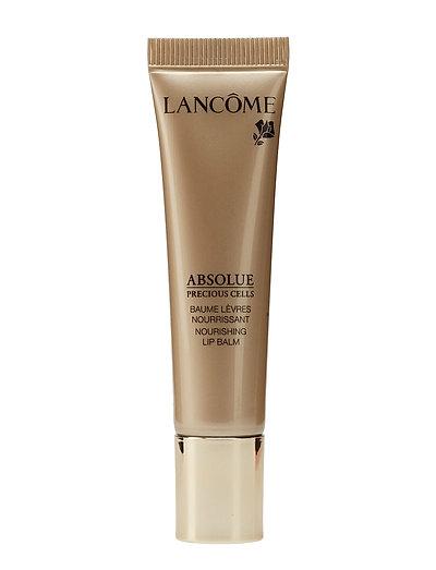 Absolue Precious Cells Lip Balm 15 ml - CLEAR