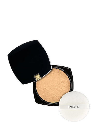 Poudre Majeur Excellence Loose powder 03 Sable - 03 SABLE