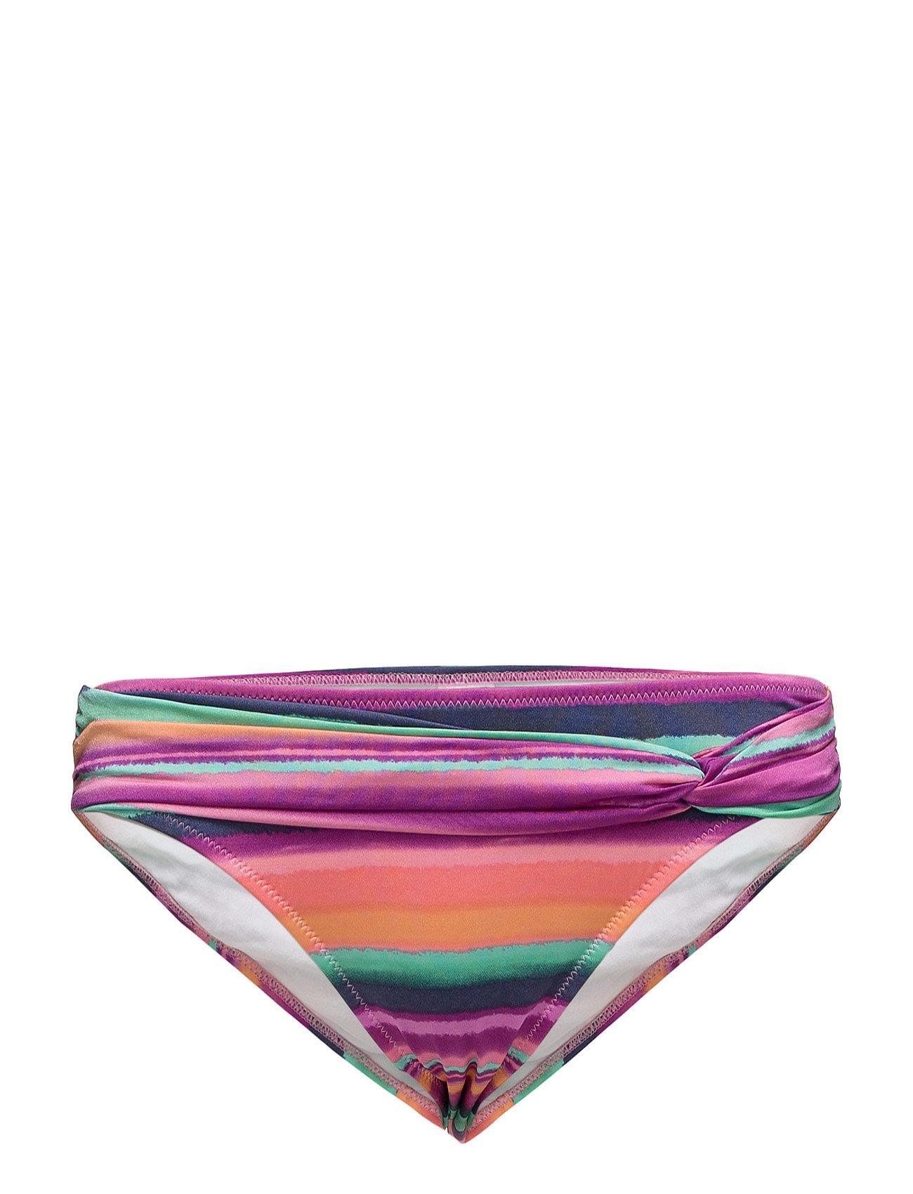 Hose_zierg__rtel Lascana Bikinis