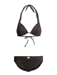 Trianglebikini Pisa Lascana - brown