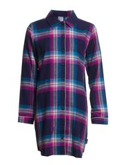 Lascana_flannel_ni - large check