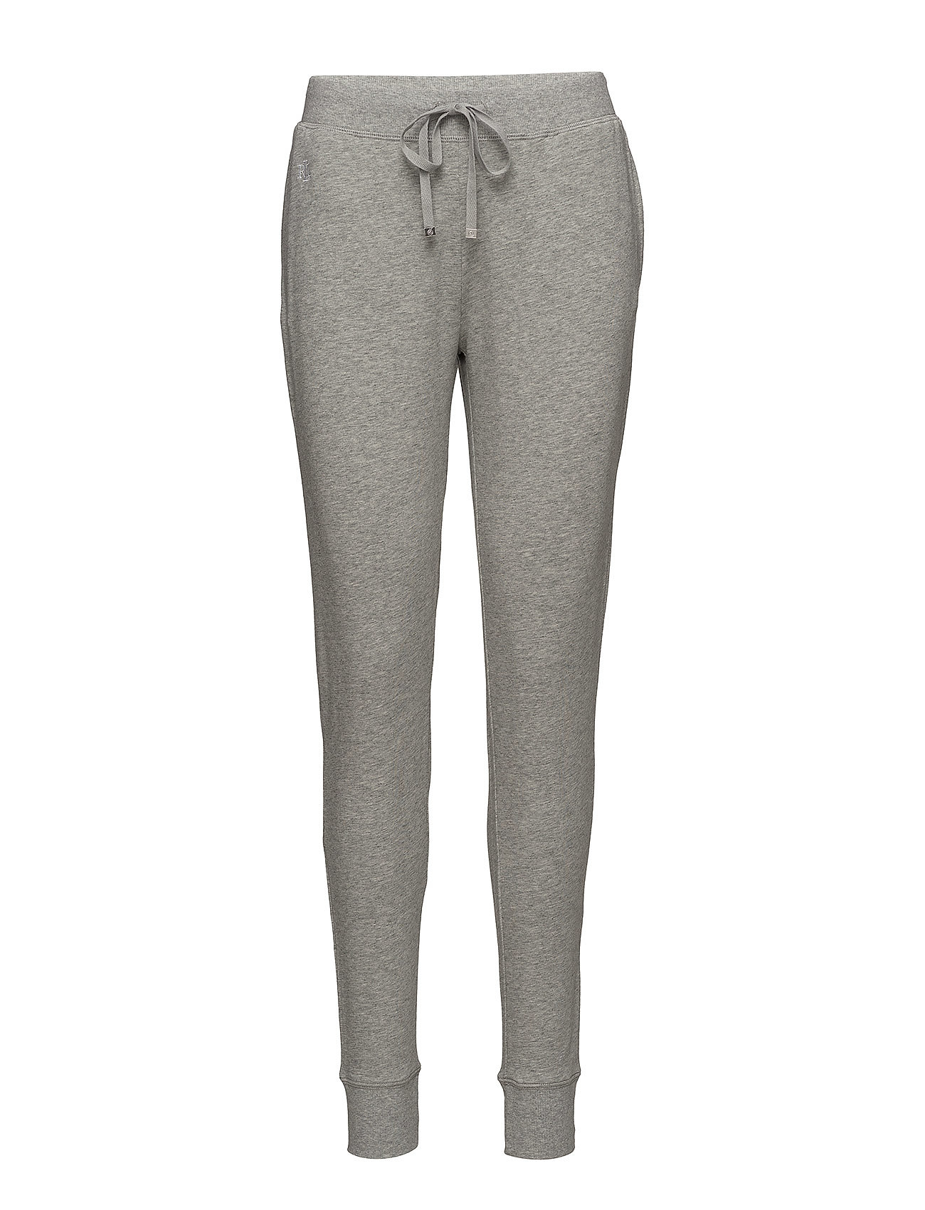 Image of Lrl French Terry Drawstring Pant (3005908329)