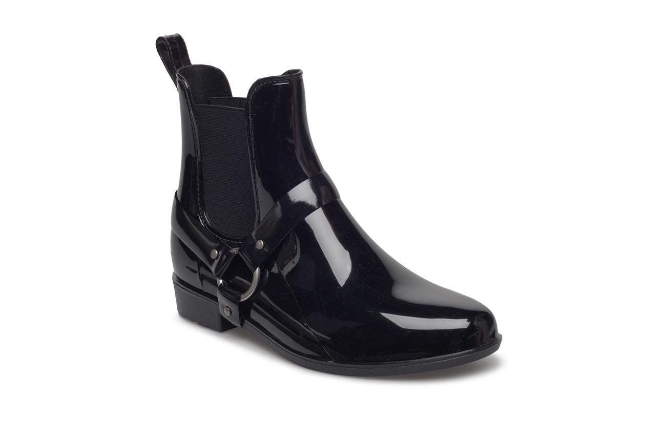 Lauren Ralph Lauren Tricia PVC Rain Boot