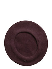 Basque Wool Beret