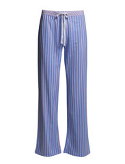 LONG PANT - HALSEY MULTI ST