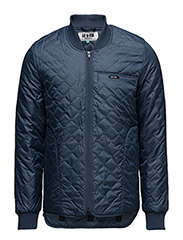 Thermo Jacket - NAVY