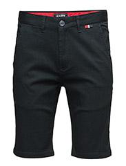 Chino Shorts - OLIVE
