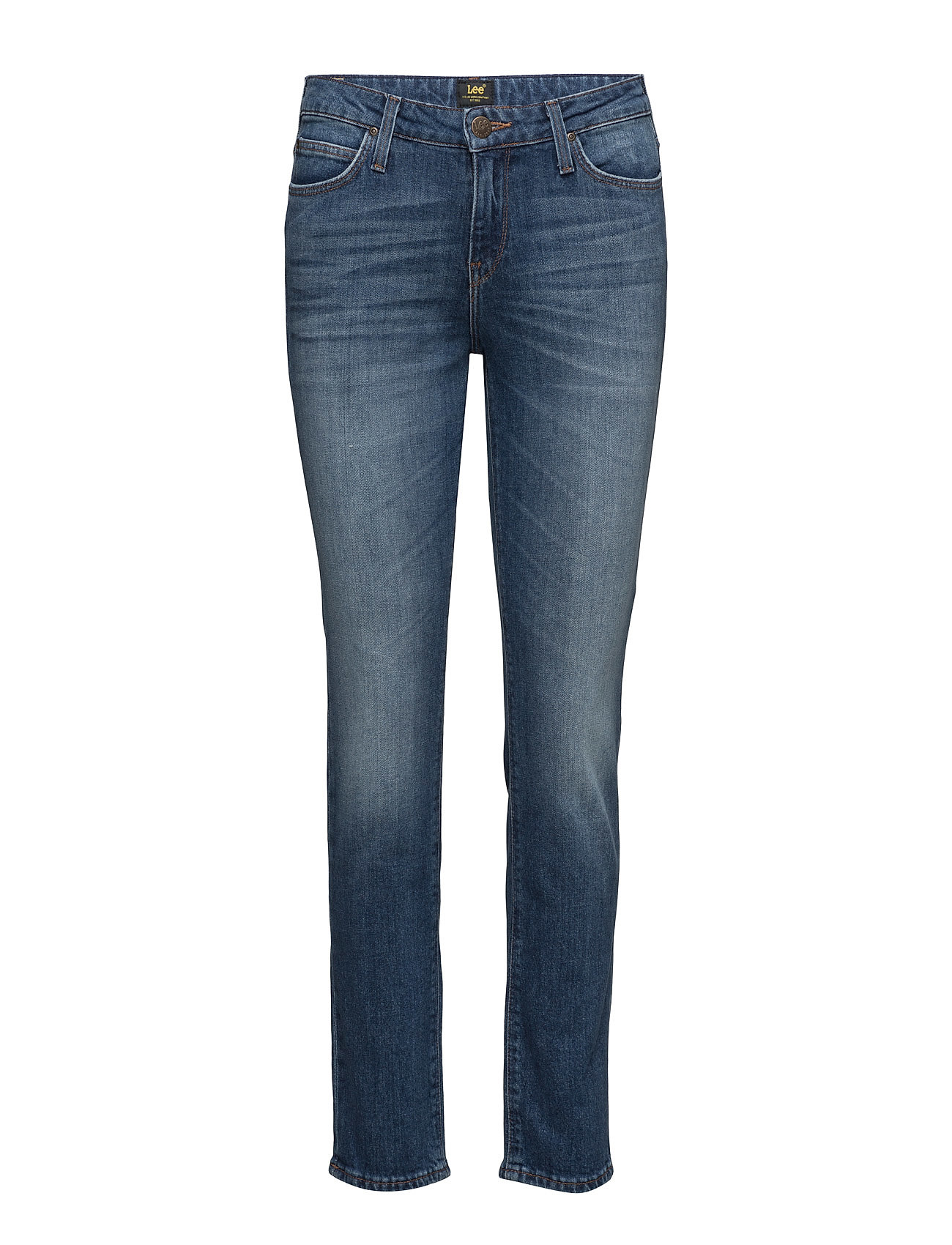Lee Jeans ELLY CHELSEA AGED