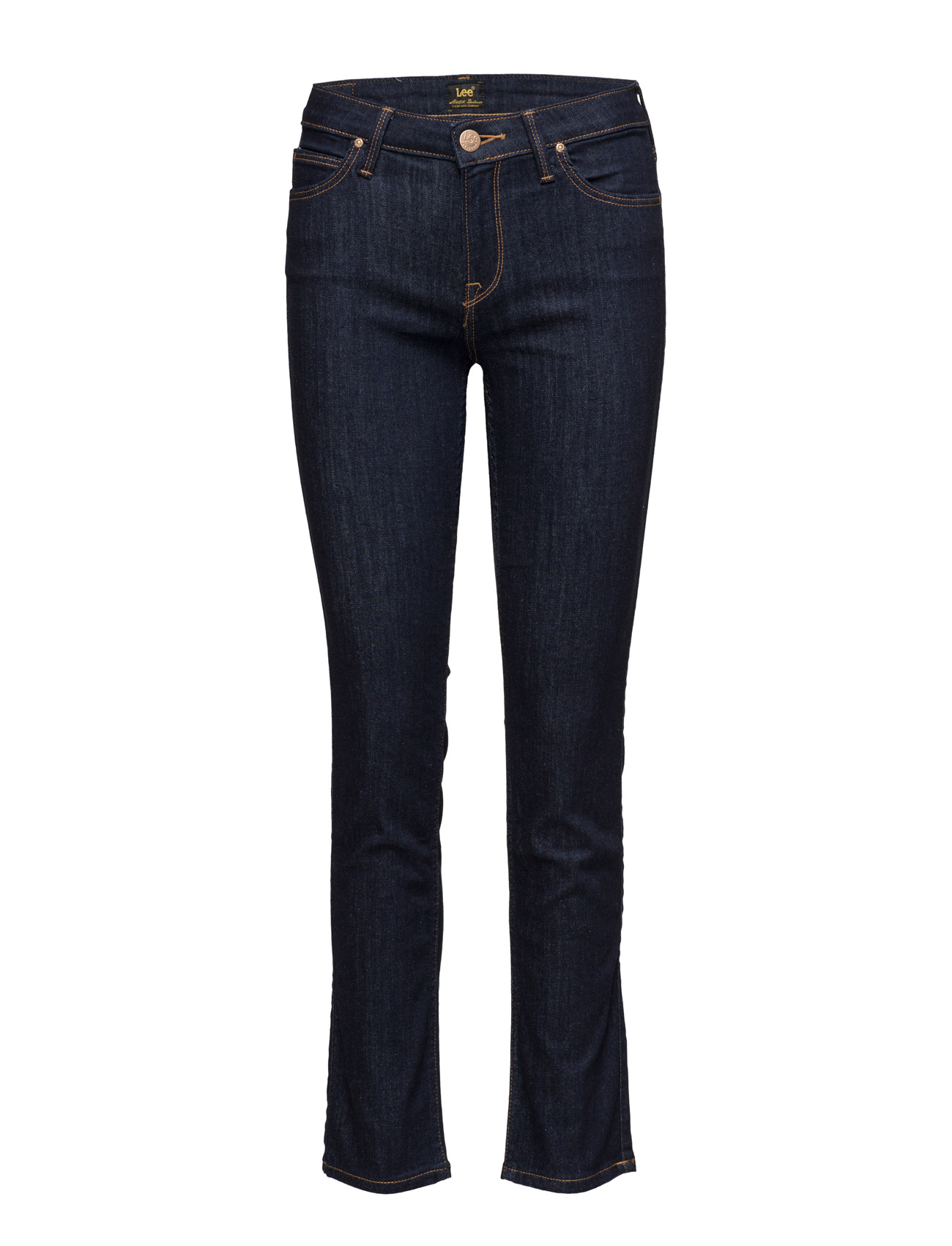 Lee Jeans ELLY ONE WASH