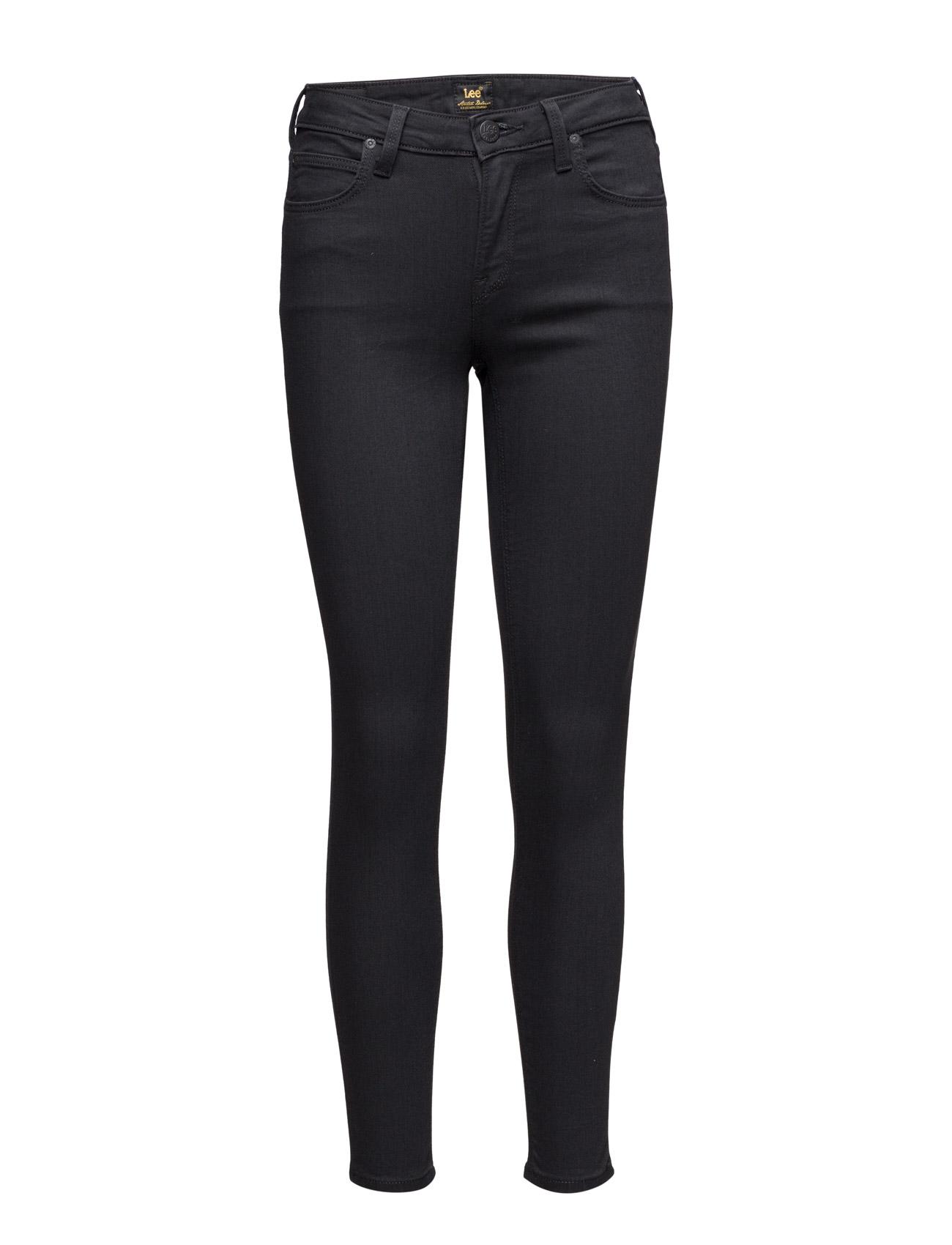 Jodee Lee Jeans Skinny til Kvinder i