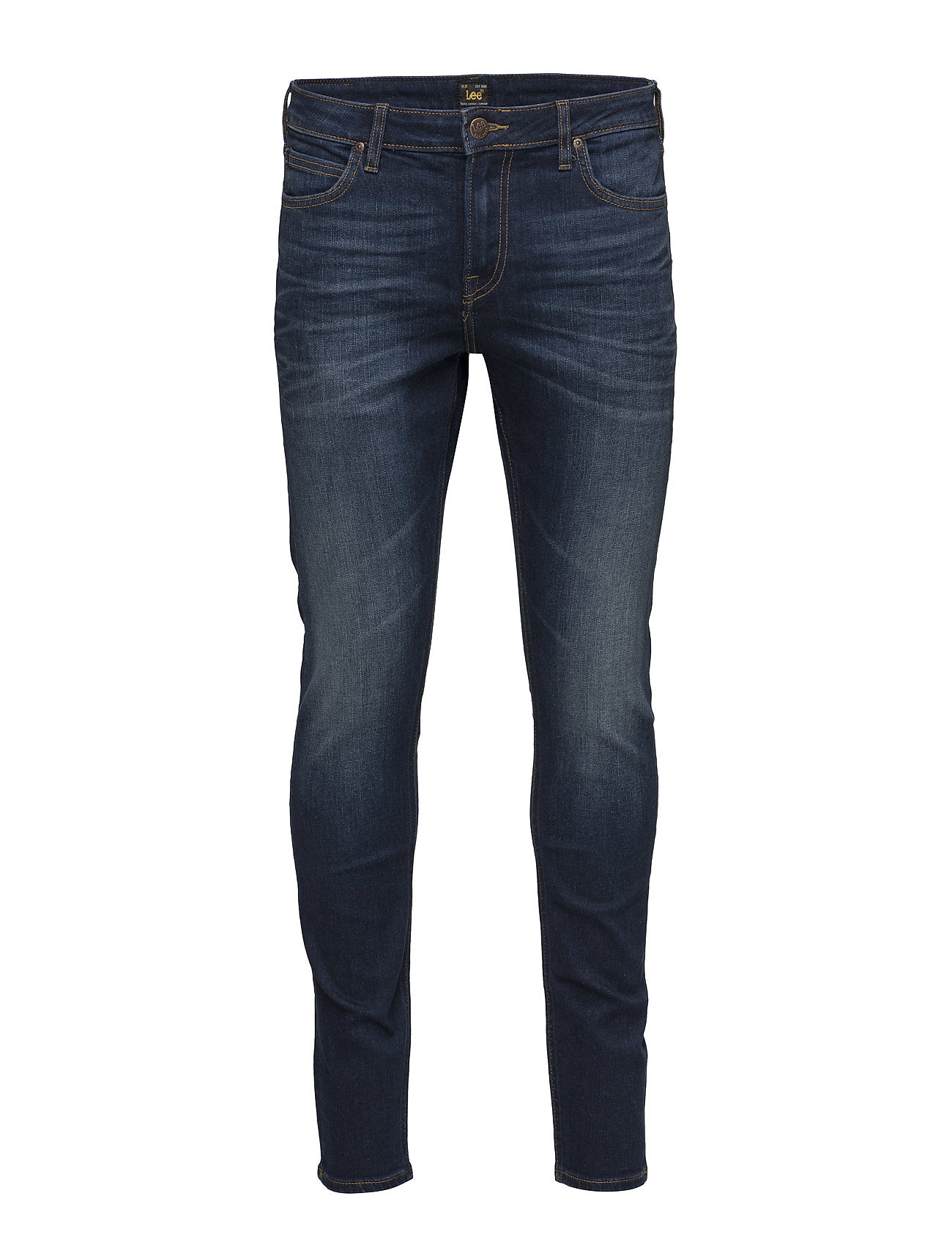 Lee Jeans MALONE BRIGHT BLUE