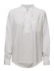 Lee Jeans - Drawcord Shirt