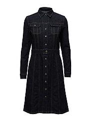 70S DRESS RINSE - RINSE