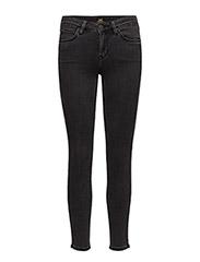 Lee Jeans - Scarlett