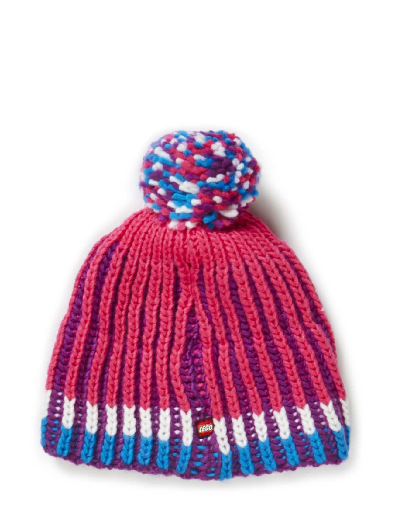 Alf 654 – Hat